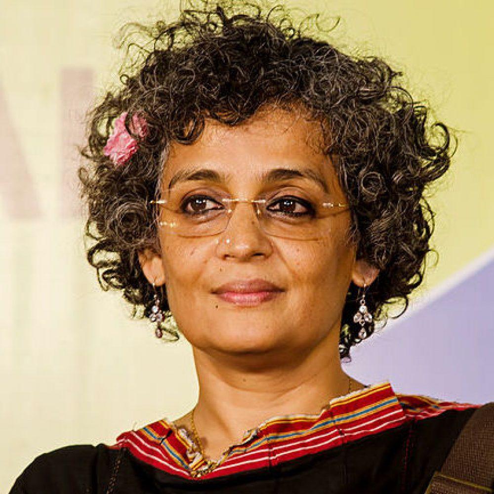 Arundhati_Roy_W
